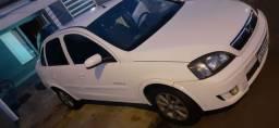 Corsa Sedan 1.8 8v Gnv.