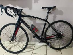 Speed SPECIALIZED Secteur