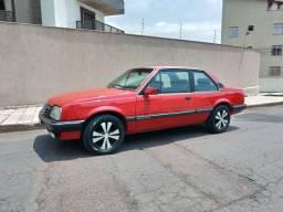 Chevrolet Monza SL/e 1987 2.0 MUITO NOVO OPORTUNIDADE