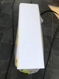Lajota isopor EPS 100 x 33 x 7 cm Isofort