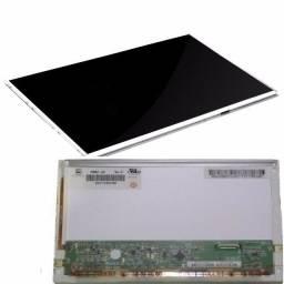 Tela Netbook de 8.9? Hp Mini 2133 ? acer One Aoa110 Zg5 - B089aw01
