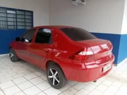 Vendo Prisma MAXX 1.0 - 2009/2010 - R$ 18.000,00