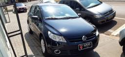 Vw Gol 1.0 ( Europa Motors Assis )