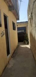 Vendo 2 casas R$ 80.000 Olinda