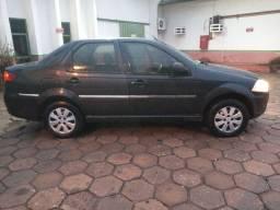 Fiat siena 11/12 el completao menor preco
