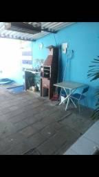 Casa em Jacumã