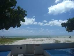 Linda casa beira mar na Ilha de Itamaracá