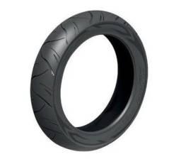 Promoção pneus CB300/Twister/CB Twister/Fazer250/MT03300/Comet/Next