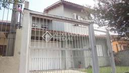 Título do anúncio: Casa à venda com 3 dormitórios em Partenon, Porto alegre cod:15661