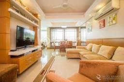 Apartamento à venda com 3 dormitórios em Vila ipiranga, Porto alegre cod:219442