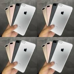 Pronta entrega Top !! ## iPhone 7 Plus de 128 vitrine @@