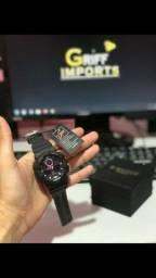 Relógio Masculino Esportivo G-Shock