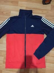 Jaqueta Adidas original M