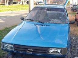 Fiat uno novo ano 93