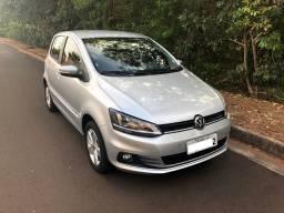 VW Fox 2018 1.6 Comfortline