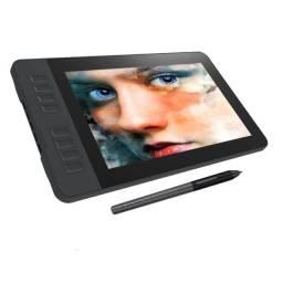 Gaomon PD1161 Pen Tablet Monitor