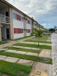 Título do anúncio: R$ 70 mil Repasse apto Estilo casas jardins das azaleias já financiado parcelas 1.400,00