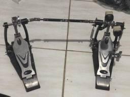 Pedal Duplo - *