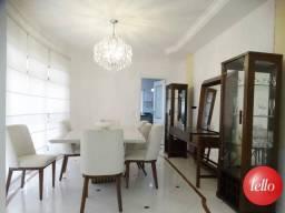Apartamento para alugar com 4 dormitórios em Tatuapé, São paulo cod:34822