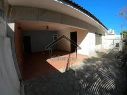 Vende Casa Jardim Brasil Bauru