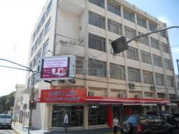 Escritório para alugar em Centro, Jaboticabal cod:L3643