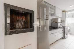 Apartamento à venda com 3 dormitórios em Partenon, Porto alegre cod:9932023