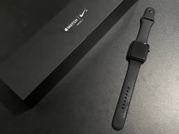 Apple Watch Gen 3 Completo Na Caixa