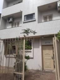 Apartamento para alugar com 1 dormitórios em Navegantes, Porto alegre cod:SC12794