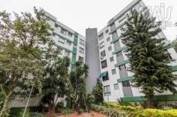 Apartamento para Venda em Porto Alegre, Nonoai, 2 dormitórios, 2 banheiros, 1 vaga