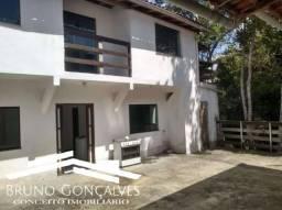 Casa com 3 Quartos à Venda, 500 m² por R$ 250.000 em Porto Seguro/BA!