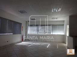 Sala comercial para alugar em Alto da boa vista, Ribeirao preto cod:50148