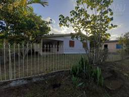 Casa para Venda em Santo Antônio da Patrulha, Monjolo, 2 dormitórios, 2 banheiros, 1 vaga
