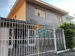 Casa com 4 dormitórios à venda, 240 m² por R$ 850.000,00 - Jardim Frizzo - Guarulhos/SP