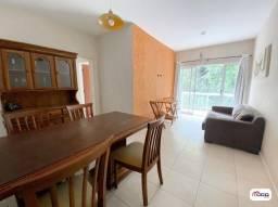 Apartamento à venda com 3 dormitórios em Laranjal, Volta redonda cod:765