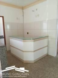 Ótimas salas para locação no Centro - A partir de R$600,00!