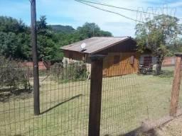Casa para Venda em Santo Antônio da Patrulha, Cartucho, 2 dormitórios, 2 banheiros, 2 vaga