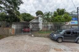 Casa à venda com 2 dormitórios em Jardim itu sabará, Porto alegre cod:170177