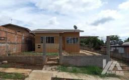 Casa com 2 dormitórios à venda, 50 m² por R$ 210.000,00 - Industrial - Guarapuava/PR