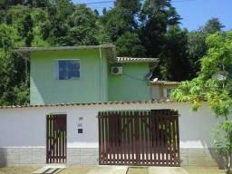 Alugo Linda Casa Paraty