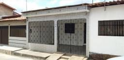 Casa Cidade Operária Unid 105