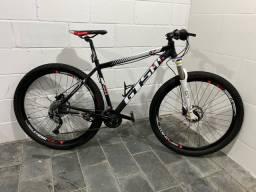 Bicicleta MTB GTS M1