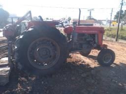 Trator 95X
