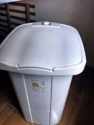 Tanquinho lava roupas 4kg