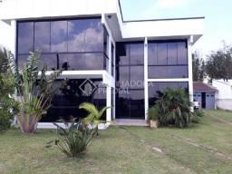 Casa à venda com 3 dormitórios em Salinas, Torres cod:279675