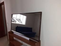 Espelho Grande e Pesado de Alta Qualidade - Decorativo