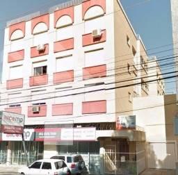 Apartamento à venda com 2 dormitórios em Navegantes, Porto alegre cod:197412
