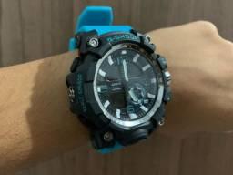 Relógio G-Shock AZUL MARINHO!! Aprova de Água!!
