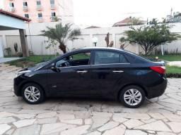 Hyundai Hb20s 1.6 Premium (Excelente estado)