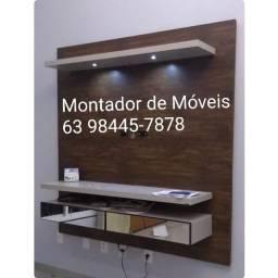 Montador de Moveis 9 8 4 4 5 7 8 7 8