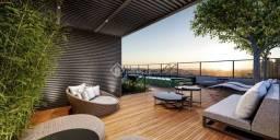 Apartamento à venda com 3 dormitórios em Rio branco, Porto alegre cod:307219